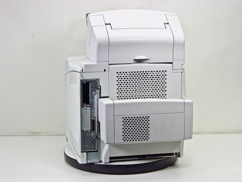 HP 4200dtn Laserjet Printer (Q2428A)