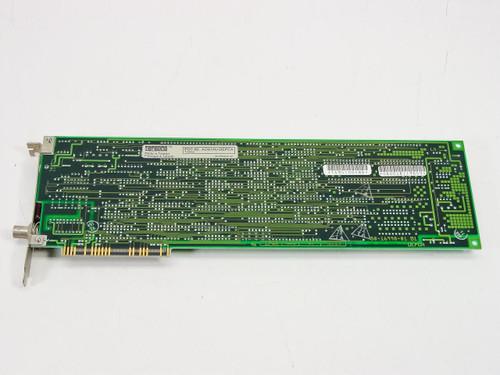 Digital 70-24252-01 8-Bit ISA DEPCA Card - 16998-01 AM7990DC/80 AO974U-DEPCA