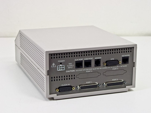 AT&T Paradyne 2156-SA2 2 Port Modem (3160-A2-210)