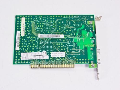 SMC 60-600518-002 10/100 Ethernet PCI Network Card 60-600692-000