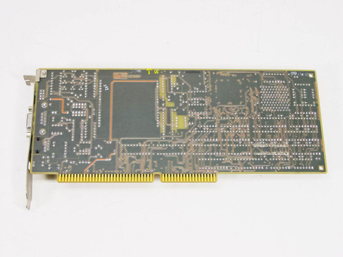 Cabletron Systems Network Card  9000275-02