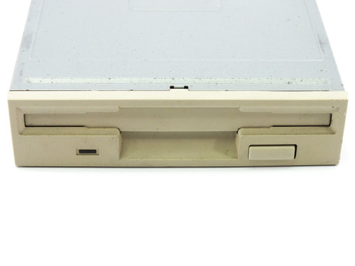 "Sony MPF920-E 1.44MB 3.5"" Internal Floppy Drive - Beige Bezel"