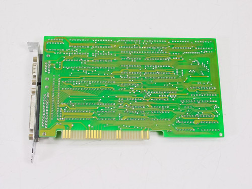 DTK  8 Bit 9 Pin I/O Card Graphic Smith/MGP2612 P11-143