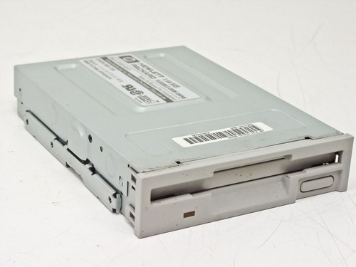 "HP 1.44 MB 3.5"" Floppy Drive - Epson SMD-1340 (D2035-60121)"
