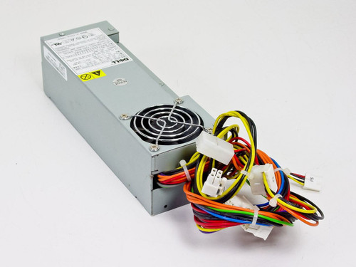 Dell 3Y147 160 W Optiplex / Dimension PFC Serial ATA Power Supply PS-5161-1D1S