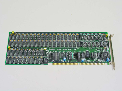 Zenith Memory Expansion Board 181-6860-2 (85-3260-02)