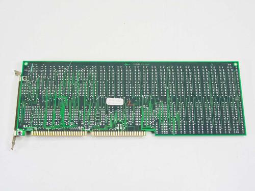 Zenith 16 Bit Memory Expansion Board 0887 181-6360-2B (85-3260-02)