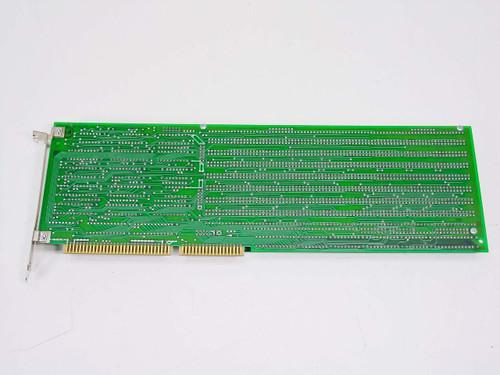 Micron Tech Inc 2 M-B Memory DIP Sys Bd. 235-0140 w/ Daughter Bd. 235-0141 Rev B