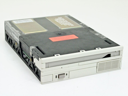 iomega Beta 20CB Iomega Beta 20CB 01084900 Vintage Optical Drive - AS IS