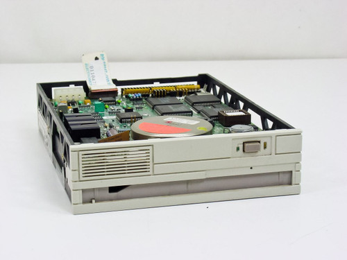 iomega Beta 20CA Iomega Vintage Optical Drive - AS IS