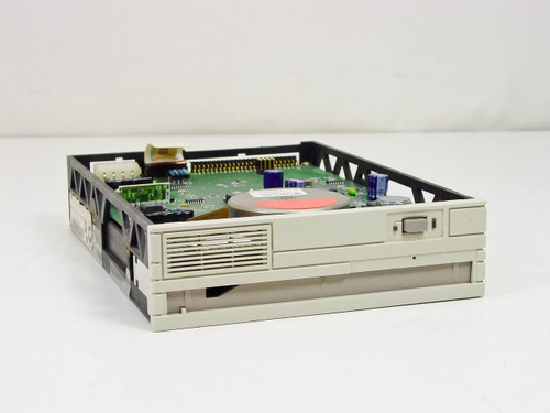 iomega Beta 20B Iomega Vintage Optical Drive - AS IS