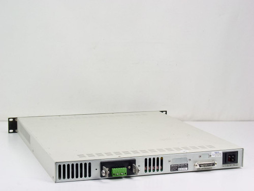 Amrel SPS Programmable DC Switching Power Supply 0-150V 0-7A 1U Rackmount