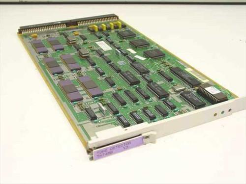 ATT Lucent TN748B Tone Detector V3 Board for Office Telephone PBX Systems