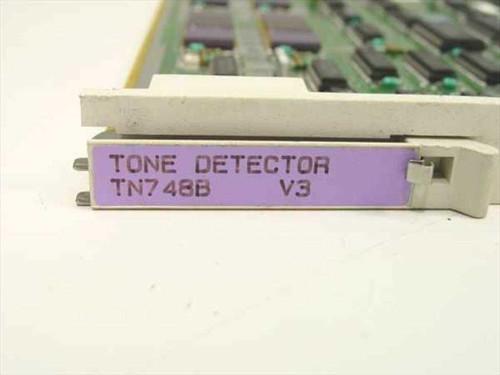 ATT Lucent Tone Detector (V3) (TN748B)