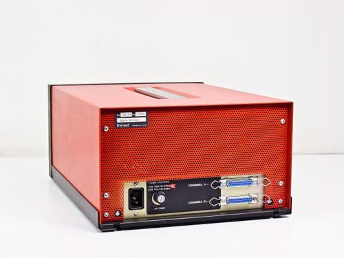 Inrad Autotracker II Servo Driver 2-Channel (AT-II)