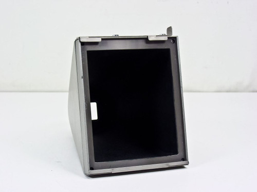 Olympus Large Format Adapter - Gray PM-DL-W