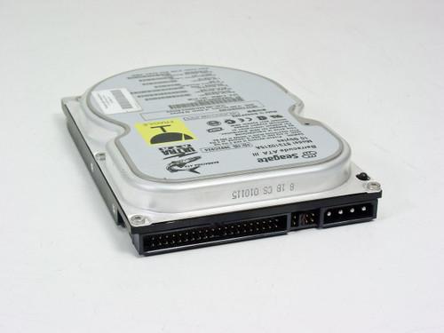 "Compaq 135364-001 10GB 3.5"" IDE Hard Drive - Seagate ST310215A"