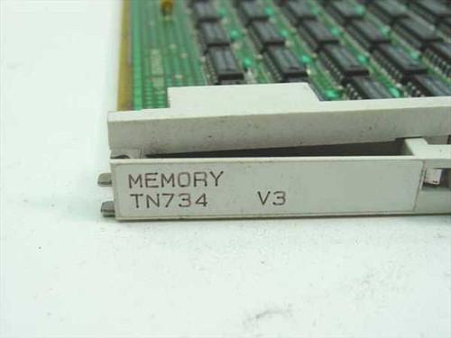 ATT Lucent V3 Memory TN734