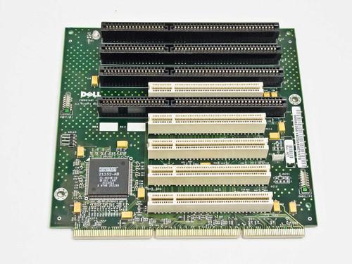 Dell GX1 Riser Board (82356)
