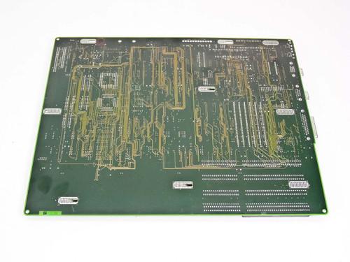 Epson  Intel 386 SX Motherboard Y72320100101 AC 0003934 9103G PII-M1 723-MA