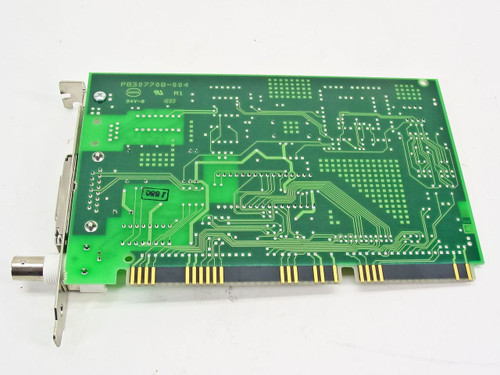 Intel 8/16 ISA Lan Adapter Coax  309962-001