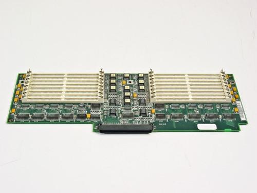 Generic SCSI Memory Board 240-8076-1/B 85-3680-01