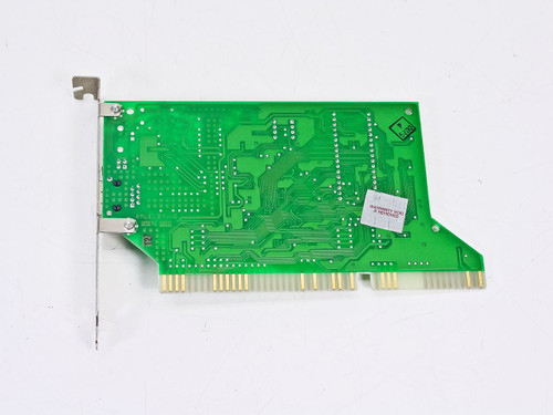 Intel FA82595TX Pro 16-Bit IsaEthernet Network Card Dell 309920-004