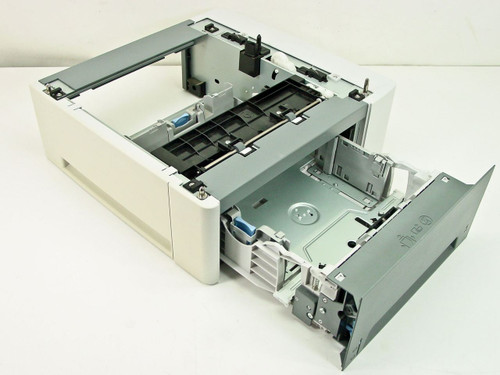 HP LaserJet 500-sheet Input Printer Tray (Q7817A)