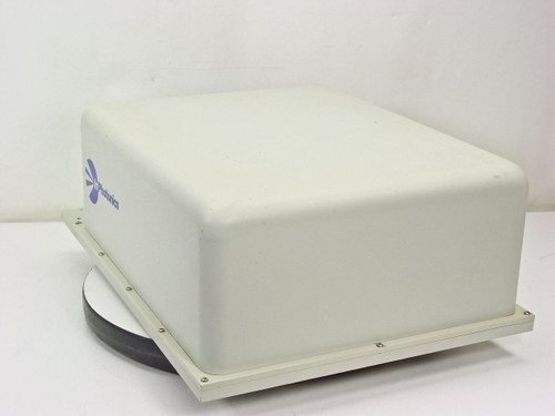 InPhotonics RS2000-3b-532 High Resolution VIS Raman Spectrometer with Andor DV420-OE CCD Camer