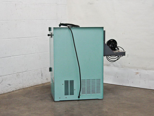 Blue M Constant Temperature Cabinet with Bodine Speed Reducer Motor (OV-472A-2)