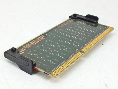 Compaq AGP Terminator Board 007856-001 007857-000