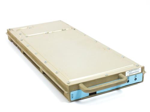 Motorola Microcite Scan XPA Transceiver Line Card Micro CITE Site SGLF1060A