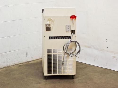 Tomy Seiko MRX-151 15,000 RPM High Speed Refrigerated Micro Centrifuge w/ TMA-11