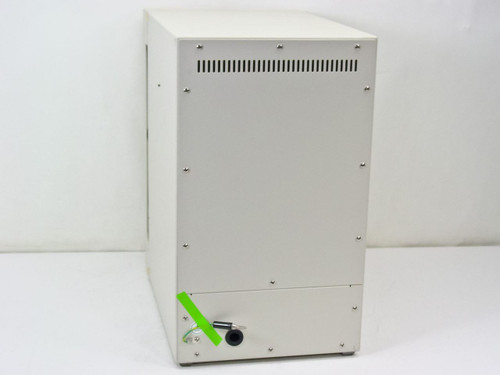 ESA 5600A Coul Array Organizer with Manuals and ESA Conditioning Cell