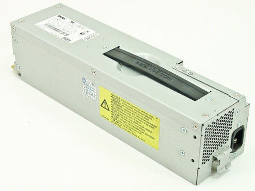 Dell NPS-330BB 330W PowerEdge 2450/2550 Power Supply 0248T