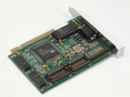Cirrus Logic  PCI Video Card 15 Pin CL54M30PCI/SMT