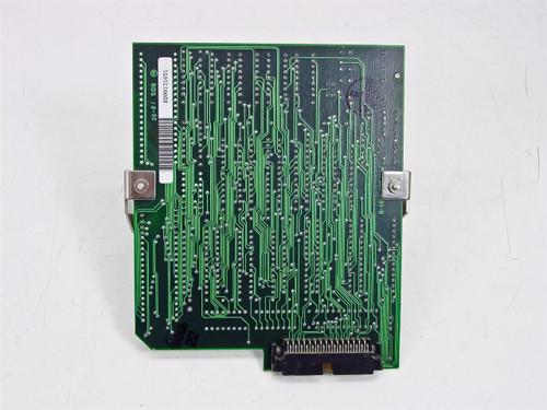 Radius Full Page Display 64KHz Mac Classic/SE/Plus /w brackets Vintage 1987 630-