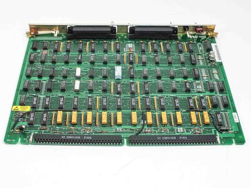 Nortel / Meridian 3 Port Extender QPC441 B1
