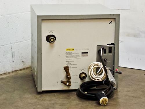 Ebara Cryocompressor 2.1 Water Cooled (323-0014)