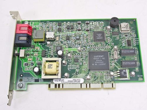 Smart Modular Technologies PCI DSL-V90 Modem 90094