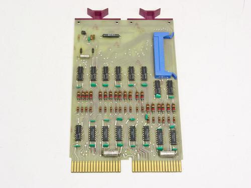 Digital M5904 Massbuss Control Transceiver Board 5010503E