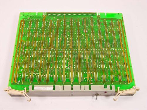Nortel / Meridian Tone Detector QPC422A