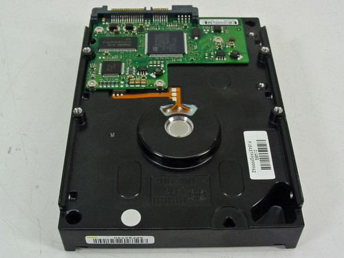 "Seagate 40GB 7200RPM SATA 3.5"" 2MB Buffer Internal Hard Drive Dell FC257"