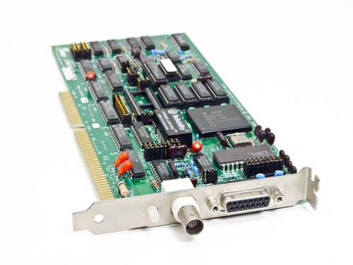 Tiara 15-00415-3 16 Bit ISA Lancard/E-PC 16 Ethernet 1988