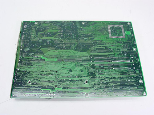 Intel AA 631033-201 Socket 5 system Board - 180960 Packard Bell Motherboard