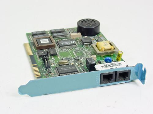 US Robotics 00084001 33.6 kbps Sportster Faxmodem - 1.012.0335-B - WITH JUMPERS