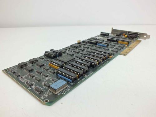 Altos eISA Multidrop Controller /2 9122X 615-23201-001