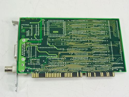 Artisoft 10282 16-Bit ISA Ethernet Adapter