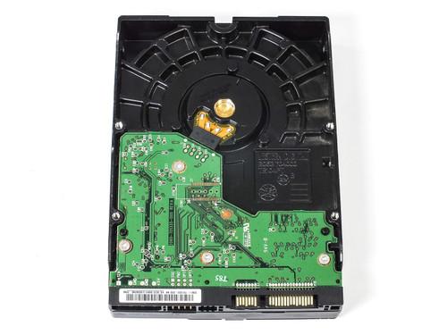 """Western Digital WD800JD 80.0GB 3.5"""" SATA Caviar SE Hard Drive"""