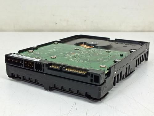"Western Digital 36GB 3.5"" SATA Raptor Hard Drive WD360ADFD"